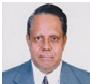 Shri Lalbhai P Patel