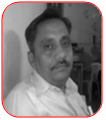 MR. HIMANSHU J. THAKER