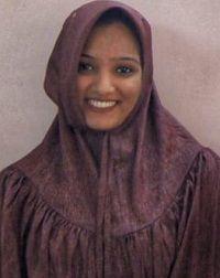 ZAHRA HUZAIFA READYMADEWALA
